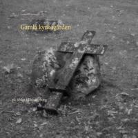 Gamla kyrkogården : på Söder i Helsingborg - Lennart O. Svensson pdf epub