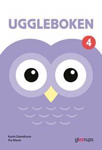 Uggleboken 4