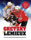 Gretzky vs. Lemieux