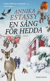En sång för Hedda - Annika Estassy | Laserbodysculptingpittsburgh.com