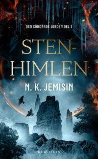 Stenhimlen - N. K. Jemisin pdf epub
