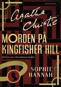 Morden på Kingfisher Hill