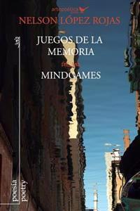 Juegos de La Memoria / Mindgames
