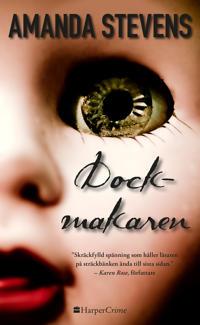 Dockmakaren - Amanda Stevens | Laserbodysculptingpittsburgh.com