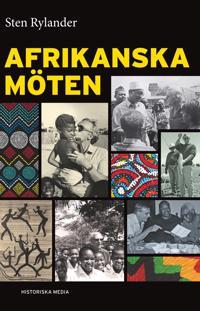 Afrikanska möten - Sten Rylander | Laserbodysculptingpittsburgh.com
