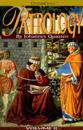 The Ante-Nicene Literature After Irenaeus