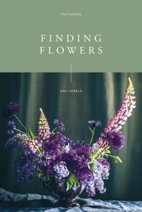 Finding Flowers