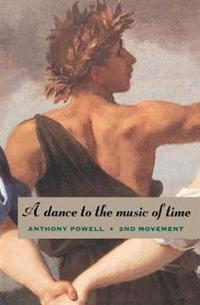 A Dance to the Music of Time