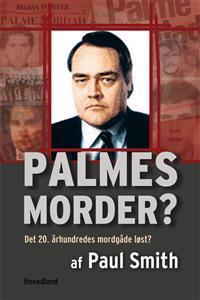 Palmes morder