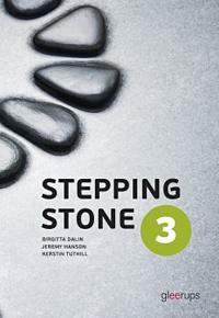 Stepping Stone 3 Elevbok 3:e uppl
