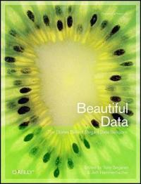 Beautiful Data