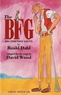 The BFG