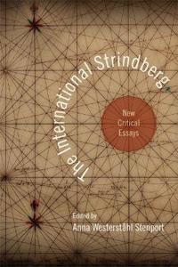 The International Strindberg