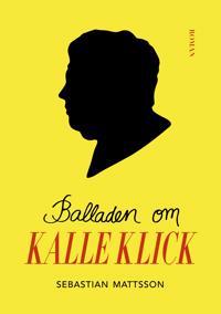 Balladen om Kalle Klick