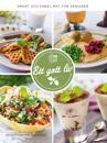 Ett gott liv : smart och enkel mat för seniorer