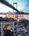 Göteborg alla dagar : Platser vi känner för