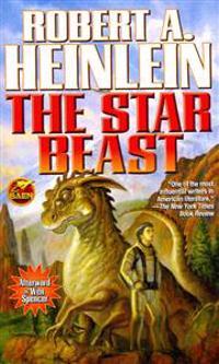 The Star Beast