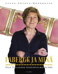 Fabergé ja minä