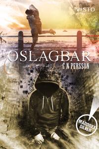 Oslagbar - C N Persson | Laserbodysculptingpittsburgh.com