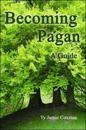 Becoming Pagan