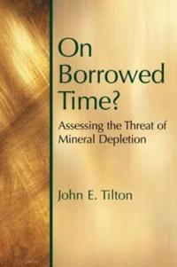 On Borrowed Time?