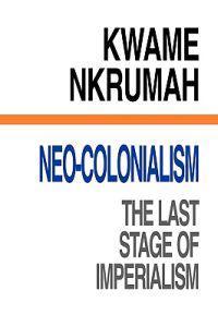Neocolonialism