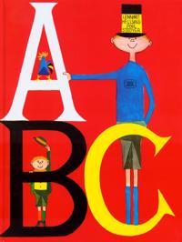 ABC - Lennart Hellsing pdf epub