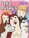 Teko and Rusky's Great Adventure