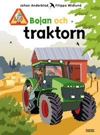 Bojan och traktorn - Johan Anderblad | Laserbodysculptingpittsburgh.com