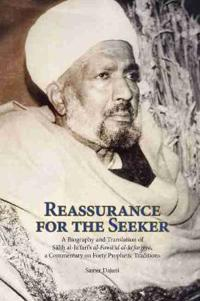 Reassurance for the Seeker