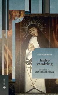Indre vandring - Wilfrid Stinissen | Ridgeroadrun.org