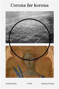 Corona før korona - Aslak Gurholt pdf epub