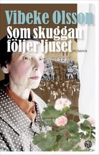 Som skuggan följer ljuset - Vibeke Olsson - inbunden (9789173878272) |  Adlibris Bokhandel