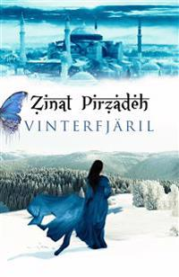 Vinterfjäril - Zinat Pirzadeh   Laserbodysculptingpittsburgh.com