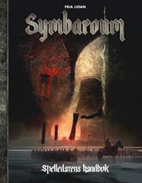 Symbaroum : Spelledarens handbok