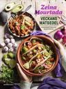 SIGNERAD: Veckans matsedel : Middagsrecept från olika delar av världen