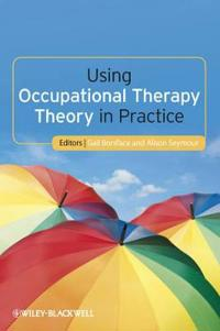 Using Occupational Therapy