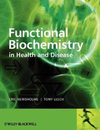Functional Biochemistry in Health