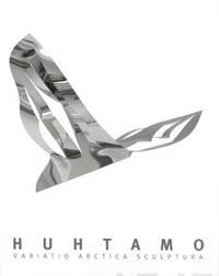 Huhtamo - Variato arctica sculptura