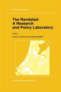 The Randstad