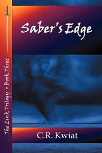 Saber's Edge - Book Three of the Link Trilogy
