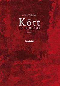 Kött och blod