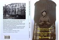 Kampen om Tungt Vatten : sista droppen 1939 -1945 - Ulf Sundholm pdf epub