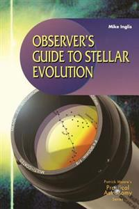 Observer's Guide to Stellar Evolution