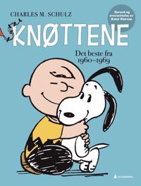 Knøttene - Charles M. Schulz pdf epub