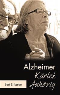 Alzheimer Kärlek Anhörig - Bert Eriksson | Laserbodysculptingpittsburgh.com