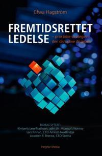 Fremtidsrettet ledelse - Efwa Hagström | Inprintwriters.org