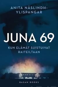 Juna 69