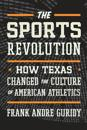 The Sports Revolution