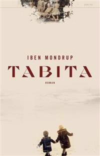 Tabita - Iben Mondrup | Ridgeroadrun.org
